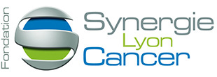 Fondation Synergie Lyon Cancer